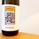 Quinta do Ameal, Ameal Loureiro 2019, Vinho Verde, Portugal, Wine Casual