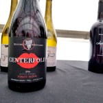 Beneduce Vineyard, Centerfold Pinot Noir 2016, New Jersey, Wine Casual