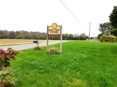 Bellview Winery has been producing wine since 2000.  Wine Casual
