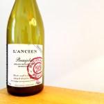 Jean-Paul Brun Domaine des Terres Dorees, L'Ancien Beaujolais Nouveau 2020, Beaujolais, France, Wine Casual