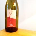 Domaine Les Hautes Noëlles, Gamay 2019, IGP Val de Loire, France, Wine Casual