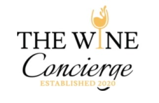 The Wine Concierge focuses on bringing forward wines made by women and BIPOC winemakers and owners.  Wine Casual