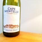 Cape Mentelle, Sauvignon Blanc Semillon 2018, Margaret River, Australia, Wine Casual