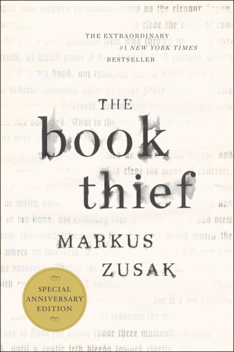 The-Book-Thief-56fc5c623df78c7d9eddbcc4.jpg