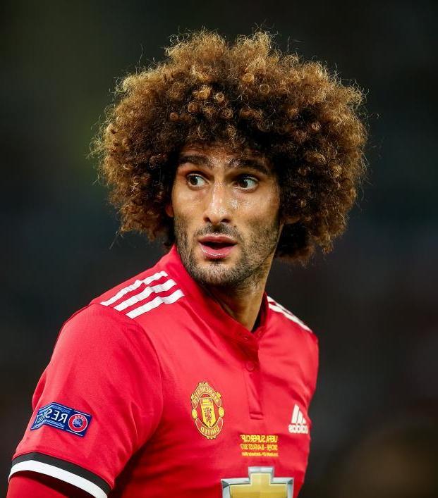 20181114-The18-Image-Fellaini-Hair