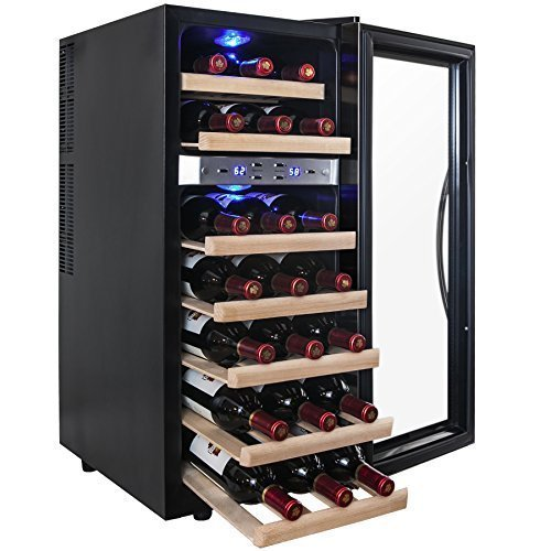 Wine Coolers silent wine coolers reviews