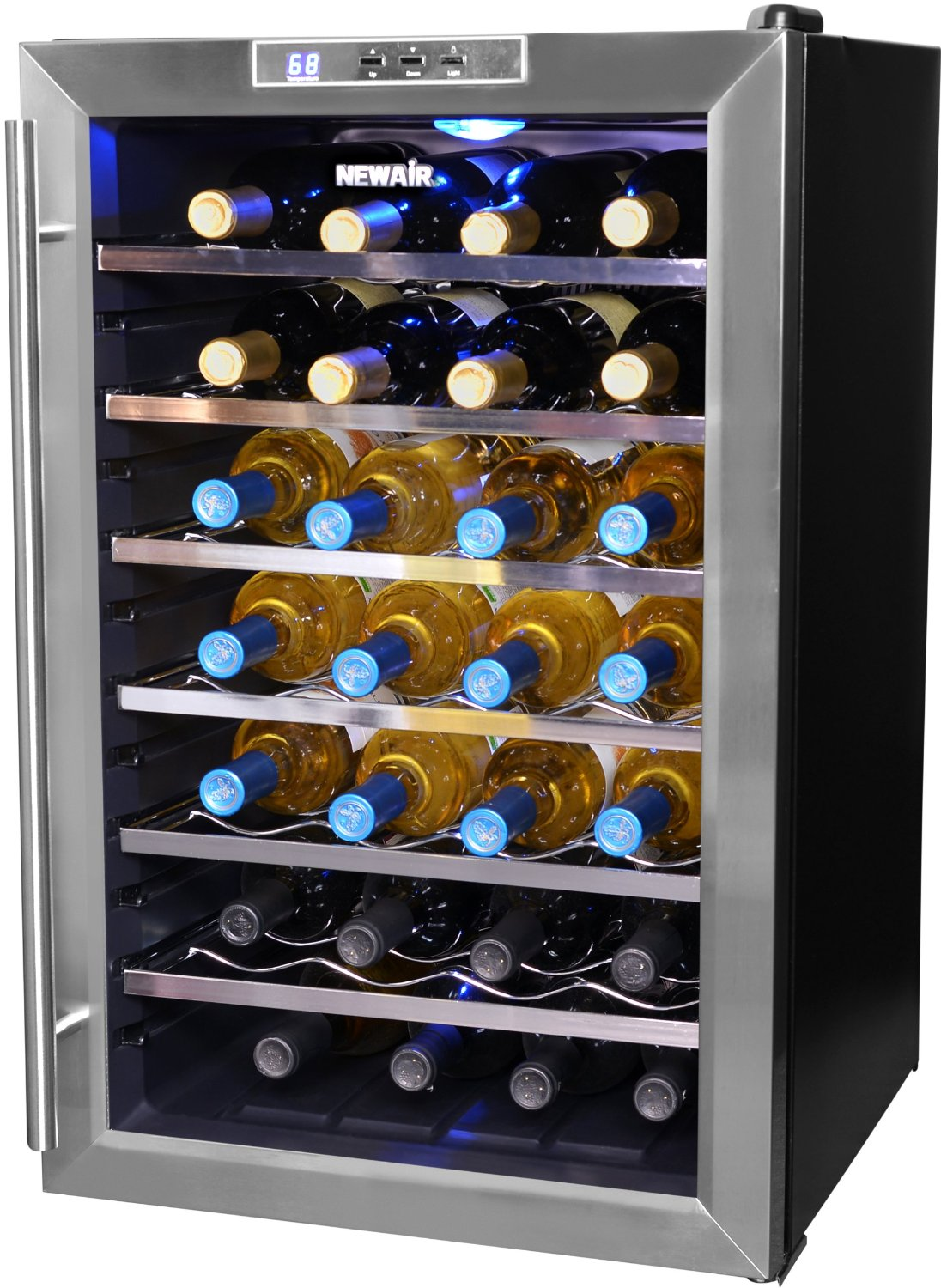 Best Wine Cooler the best wine coolers - reviews & tips
