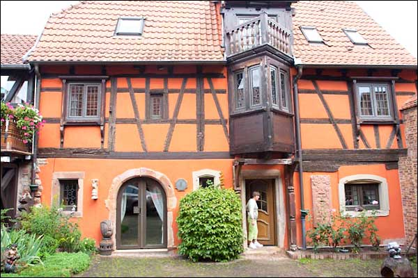 obernai-house-rental