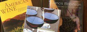 top wine books