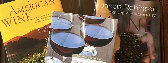wine trivia, wine information
