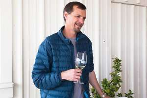 andrew murray winemaker