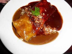 butternut enchilada rutherford