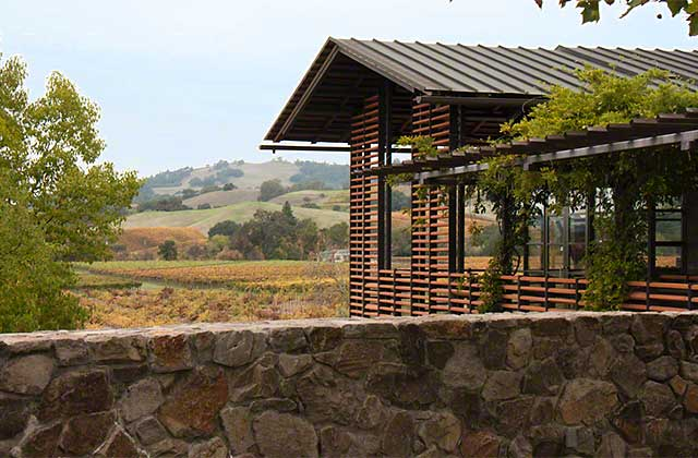 stryker-sonoma winery