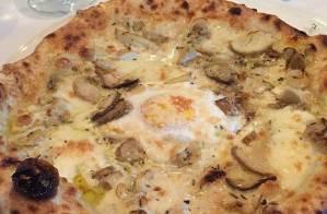 Pizza Don Giovanni