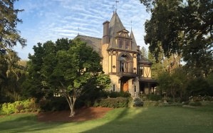 Napa Valley Wine Tasting Fee Index for 2019