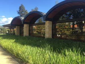 R & D Kitchen in Yountville