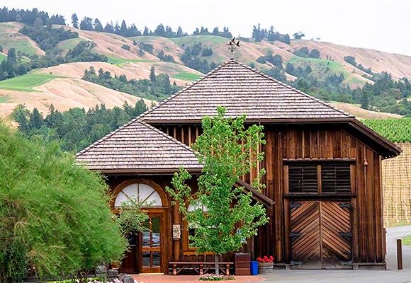 taste wine anderson valley