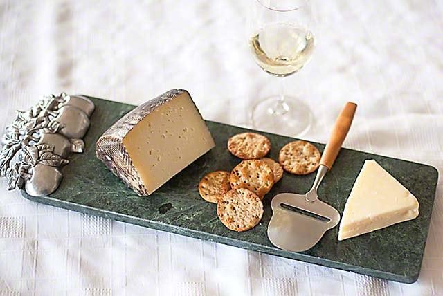 wine geek cheese tools