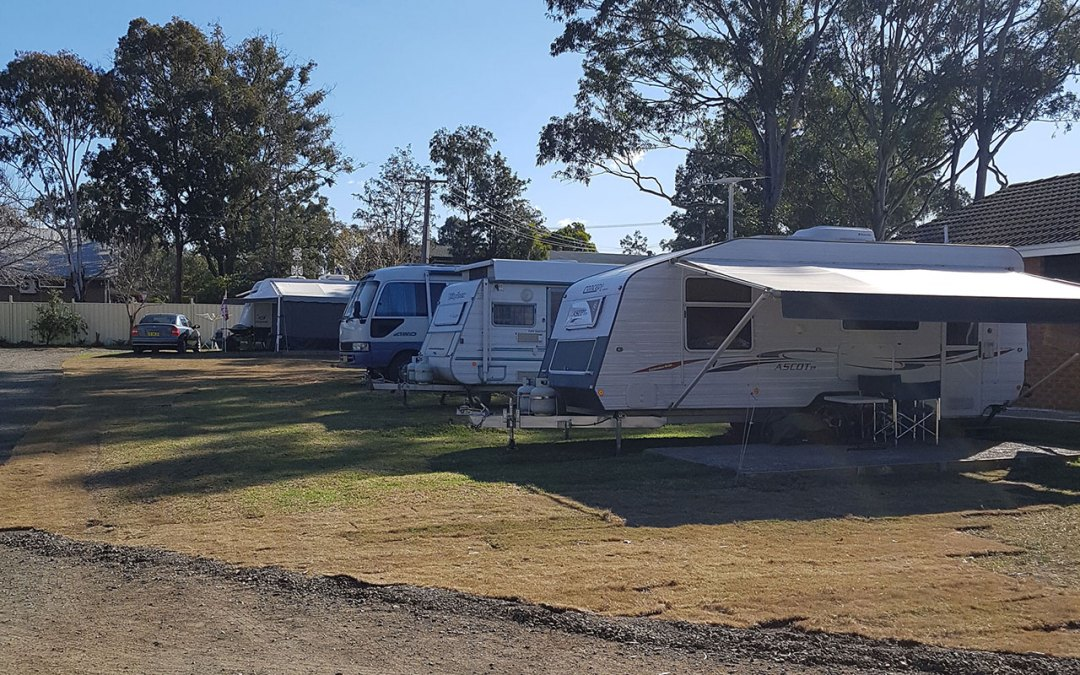 hunter-valley-caravan-park-new-road
