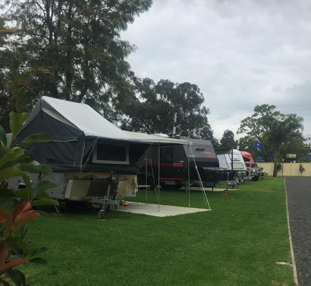 caravan sites2