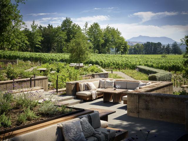 Sonoma wine tours, Napa Sonoma wine tours, best sonoma wine tours