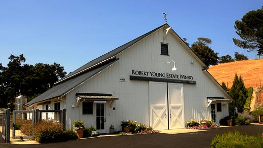napa sonoma wine tours, sonoma tours, sonoma county, sonoma vineyards