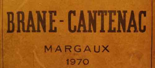 1970-brane-cantenac-by-paul-kaan-feature