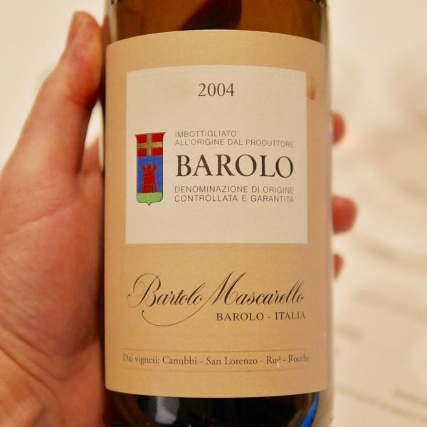 2004-bartolo-mascarello-barolo-10-year-retrospective-for-wine-decoded-by-paul-kaan