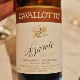 2004-cavallotto-riserva-bricco-boschis-barolo-10-year-retrospective-for-wine-decoded-by-paul-kaan