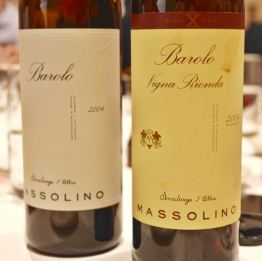 2004-massolino-vigna-rionda-dieci-anni-barolo-10-year-retrospective-for-wine-decoded-by-paul-kaan