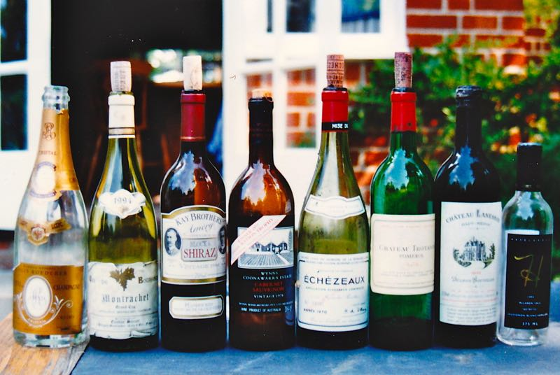pre-vintage-drinks-1996-for-wine-decoded-by-paul-kaan
