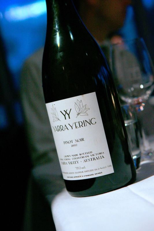 yarra-yering-pinot-noir-2002-magnum-for-wine-decoded-by-paul-kaan-1