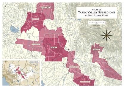 yarra-valley-sub-region-mac-forbes