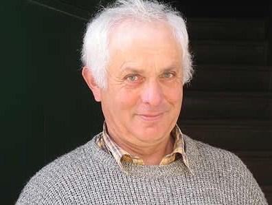 M. Guillard (1)