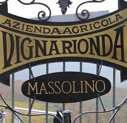 massolino1
