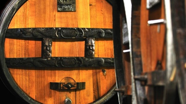trimbach-photos-09-600x338
