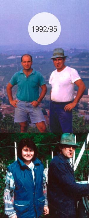 1992-95-close-new SANDRONE