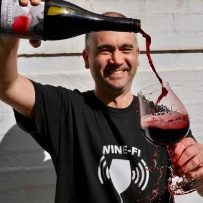 2016 Wine Decoded Shiraz 600x600 1