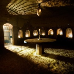 Bredif Cellars 2