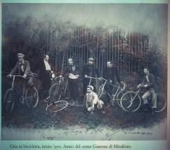 Capellano Gita in bici_Giuseppe Cappellano