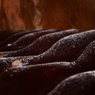 Champagne Philipponnat vins_02