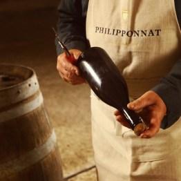 Champagne Philipponnat vins_04