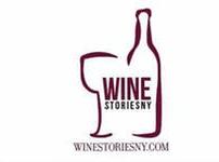 winestoriesNY