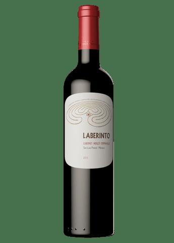 Botella_LABERINTO_2_large
