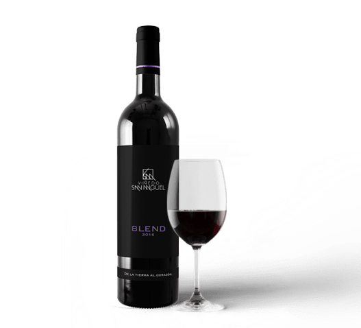 bodega_vinedo_san_miguel_de_allende_vinicola_productora_de_vino_wine_bottle_botella_de_vino_tienda_gourmet_restaurant_cata_vino_casa_de_vino_vinedo_san_miguel_ml_btt