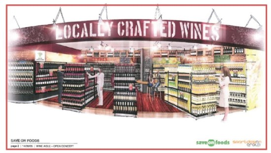 vqa-surrey-save-on-foods