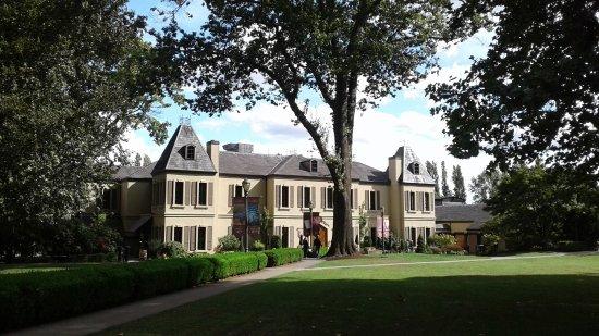 chateau-ste-michelle