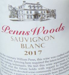 pennswoods3