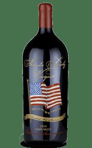 patriotic_pour
