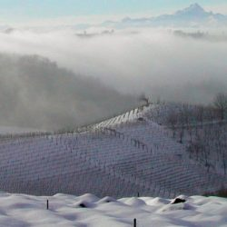 cropped-copyright-winter-Viso-mon-viso-e-colline.jpg